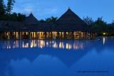 2 weeks on Mauritius island in march 2010 - 807MK3_0079_DxO WEB.jpg