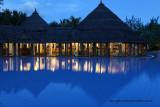 2 weeks on Mauritius island in march 2010 - 808MK3_0080_DxO WEB.jpg