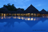 2 weeks on Mauritius island in march 2010 - 809MK3_0081_DxO WEB.jpg