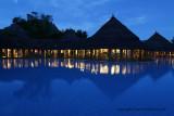 2 weeks on Mauritius island in march 2010 - 810MK3_0082_DxO WEB.jpg