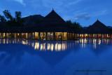 2 weeks on Mauritius island in march 2010 - 811MK3_0083_DxO WEB.jpg