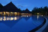 2 weeks on Mauritius island in march 2010 - 812MK3_0084_DxO WEB.jpg