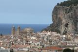2007 - Vacances en Sicile - Cefalu et Santa Flavia