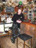 Marree Pub