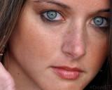 Gorgeous, youthful eyes 2