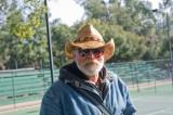JC at tenniscourt.psd