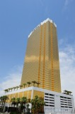 The Trump Tower