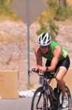 Arizona Ironman