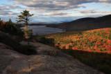 View from Bubble Peak sm.jpg