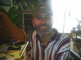 Gary my sweetheart