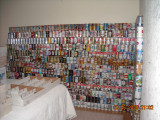 Garys collection...oops!!!!