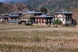 Yoaka village