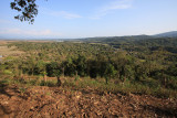 Nam Lang River valley