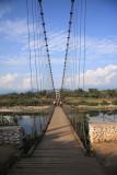 Machambaw bridge