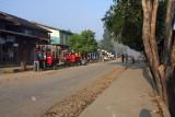 Putao street