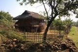 Mulashide house