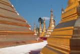 Naungdawgyi Pagoda