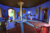 Nilaya Hermitage reception