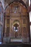 Old Goa, Basilica of Bom Jesus