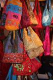 Ingo's Night Bazaar