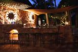 Nilaya Hermitage bar