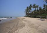Asvem Beach