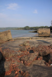 Terekhol River