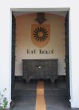 Fort Tirakol Hotel