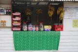 River shop