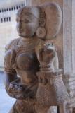Apsara