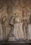 Krishna Mandapa