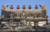 Talasayana Perumat Temple