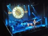 The Australian Pink Floyd Show, Volkshaus-Zürich 2010