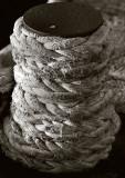 119_1970-rope.jpg