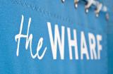 _MG_5302 gabriels wharf.jpg