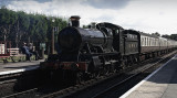 4710 West Somerset Railway2.jpg
