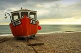 4904 Branscombe, Devon.jpg