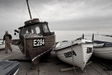 4933 Sidmouth, Devon2.jpg