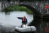 49th IWAI Shannon Boat Rally