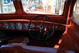 1942 Chris Craft Sedan 'Shar-n-Ann' 22 ft