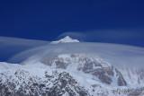 Alaska Flightseeing - Denali