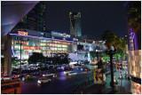 thailand2010