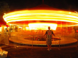 Slow Shutter Effects Gallery - contains subgalleries