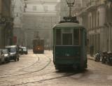 old Milano