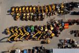 6-6049 Parking engins de chantier Vendée 2009.jpg