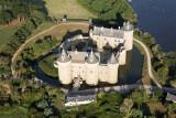22-6139 Château de suscinio Morbihan 08-2009.jpg