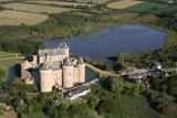 20 Château de Suscinio.