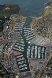 9 Port du Crouesty