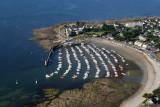 17 Port de St Jacques.