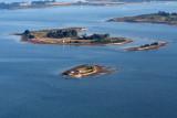 28 Île Iluric.